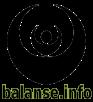 balanse_small_transp